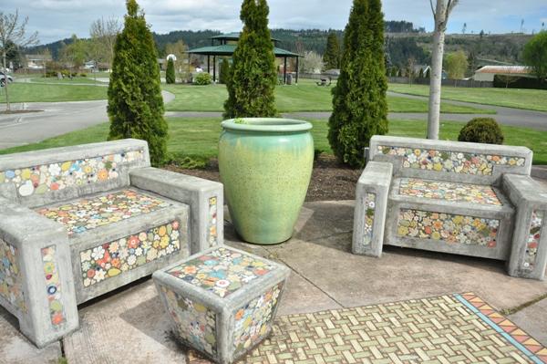 Rainier View Park Sumner Parks Amp Recreation